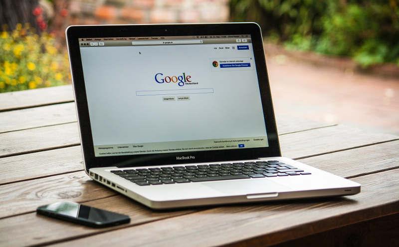 Google y descriptions