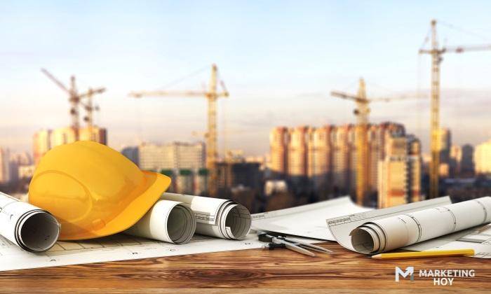 Seranco, 25 años de experiencia en el sector de la construcción