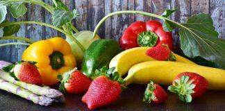 Marketing online de alimentos