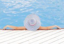 horario verano marketing