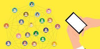 verano redes sociales
