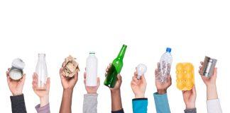 Ecoembes y las opiniones sobre el reciclaje y el proyecto Libera