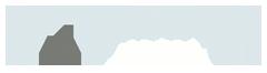 logo marketinghoy