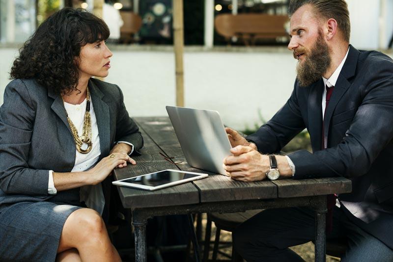 marketing y networking