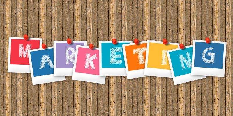 marketing personalizado