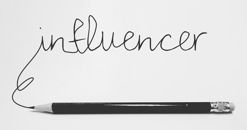 influencer