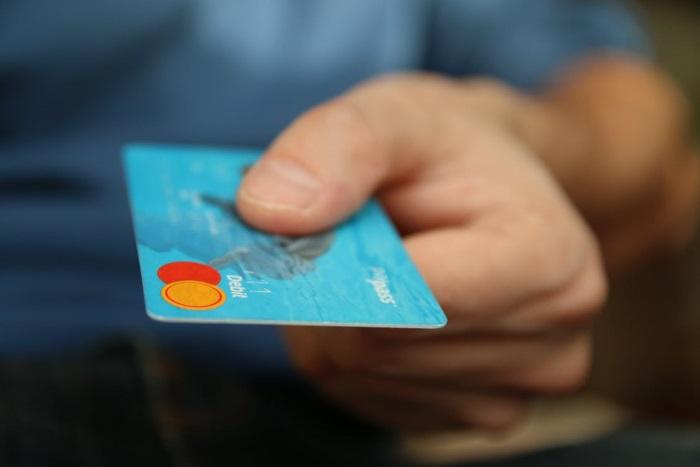 Dalion Store y la seguridad en los pagos electrónicos