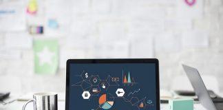 valores tecnológicos en nuestra estrategia de marketing