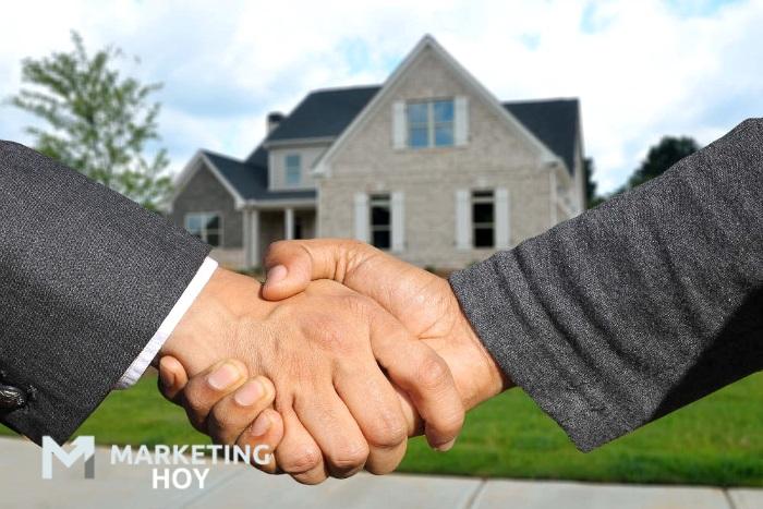 La importancia de la oferta vinculante, explicada por Hipotecas.com
