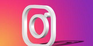 Cómo realizar una correcta campaña en Instagram