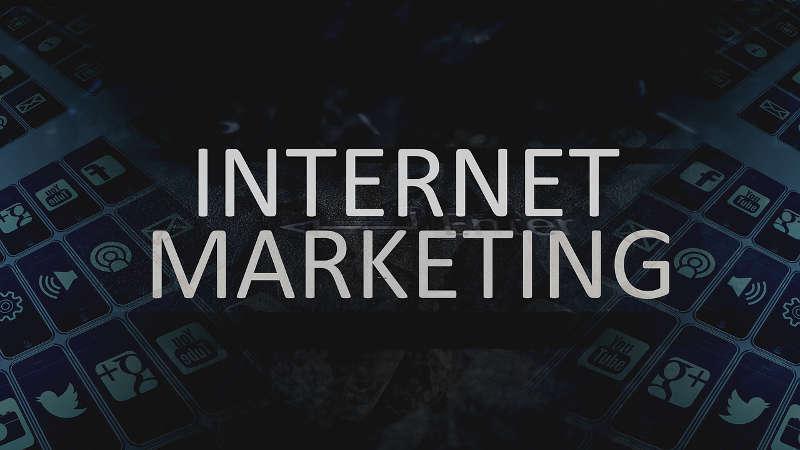 claves del marketing online