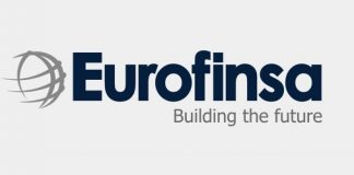 eurofinsa-proyecto-riberalta