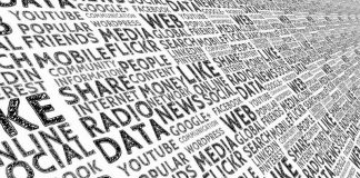 medios de comunicación redes sociales