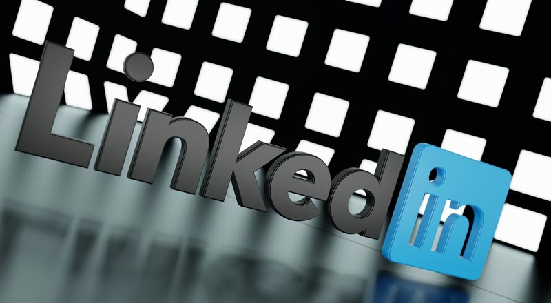 Marketing con LinkedIn