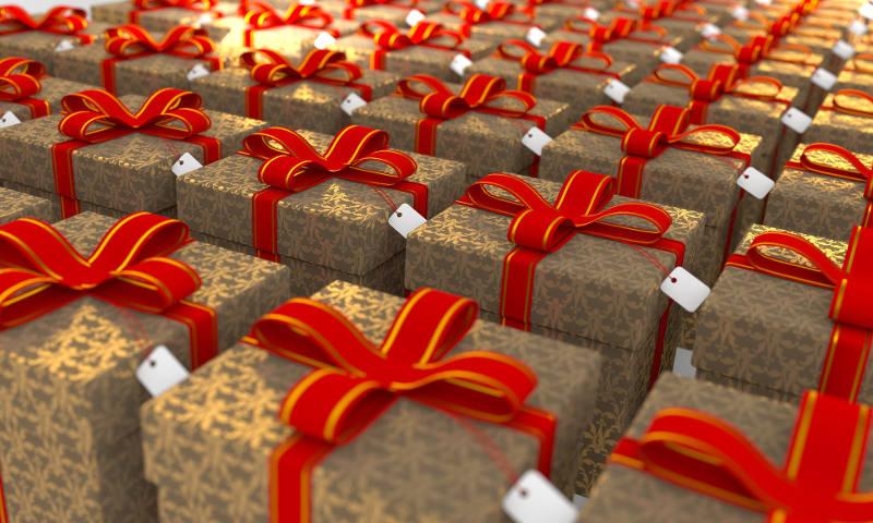 marketing Navidad