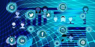 homogeneización de perfiles sociales